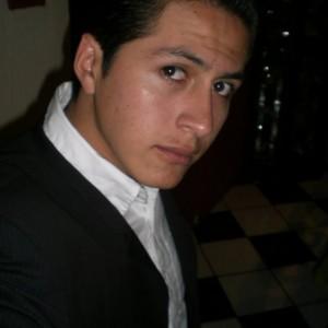 Diego Oña