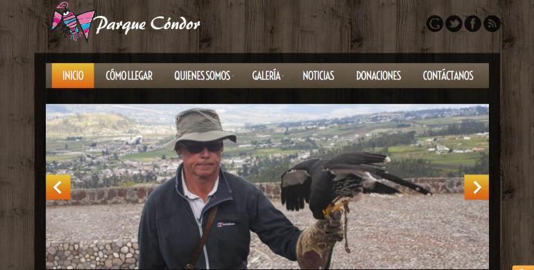 Parque Condor